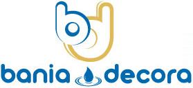baniadecora-Logo