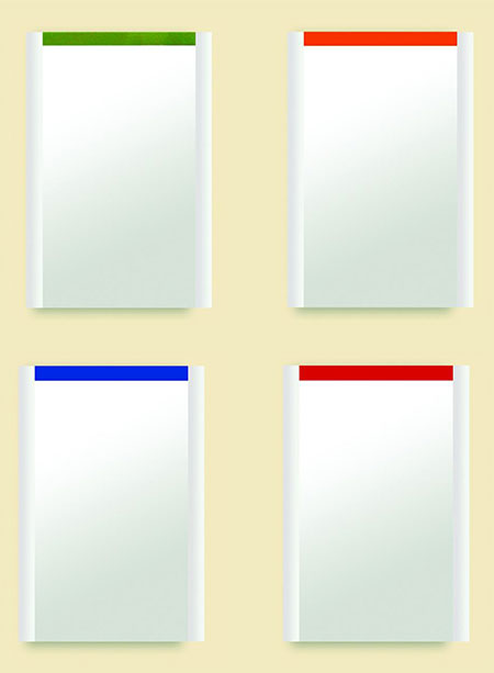 ogledala_paramont